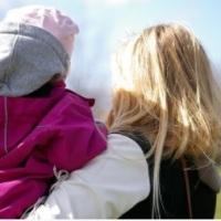 ¿Puede el Juez limitar o suspender el régimen de visitas a uno de los progenitores?